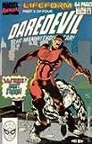 Daredevil Annual #6 : Predator
