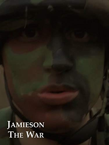 War Single - 4