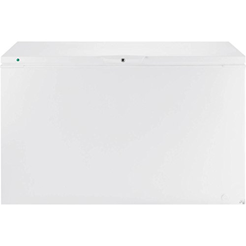 Frigidaire FFFC16M5QW Chest Freezer White