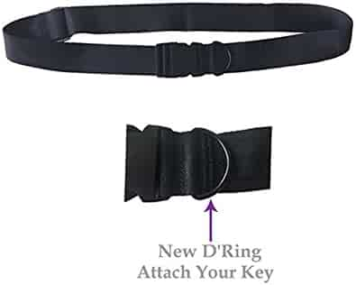 Shopping MEOS - Seat Belts - Accessories & Parts - Wheelchairs