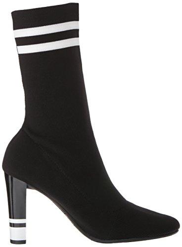 Black Joy Sam White by Edelman Boot Fashion Women's Circus xqB0wRS