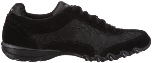 Speedster Baskets Skechers mode Nottingham femme 99999478 wz6SqPxg