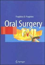 Download Oral Surgery (Hb-2007) pdf epub