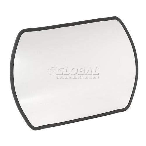 Acrylic Mirror 160 Degree Outdoor 20x30 (Plxr2030)