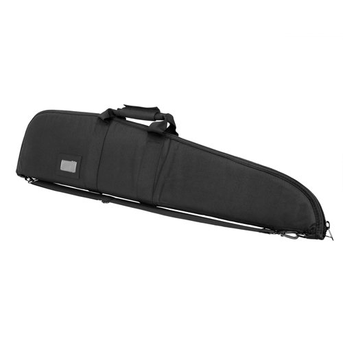 VISM by NcStar Gun Case (40