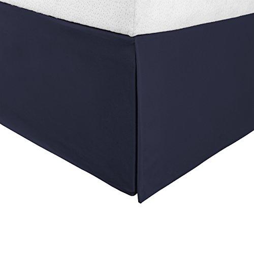 Superior Infinity Luxury Soft 100% Brushed Microfiber