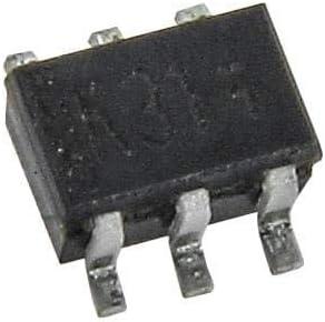UM6K31NTN MOSFET Trans MOSFET N-CH 60V 0.25A Pack of 100