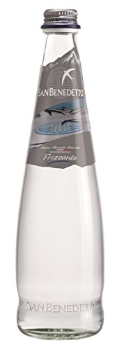 san-benedetto-sanbenedetto-500mlx20-this-natural-sparkling-mineral-water-regular-imported-goods
