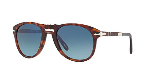 Persol - STEVE MCQUEEN LIMITED EDITION P