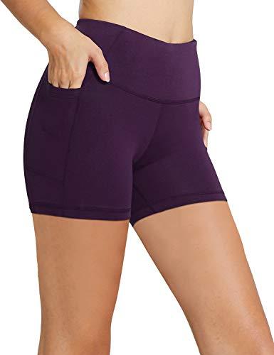 shark shorts women - 9