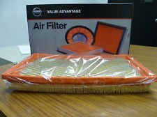 Nissan Value Advantage Air Filters AF54M-7S00J-NW