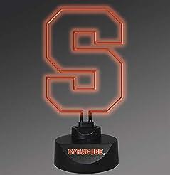 Memory Company NCAA Syracuse University ...