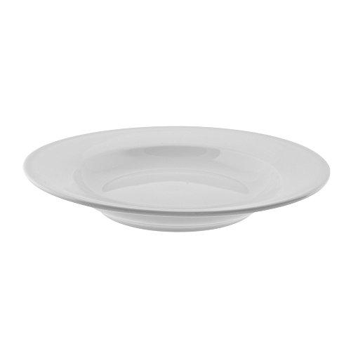 10 Strawberry Street Z-Ware Porcelain 9