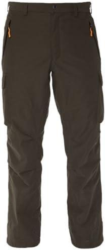 Beretta Hose Brown Bear Pantalones de Caza