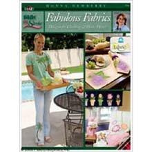 Plaid One Stroke Fabulous Fabrics ()