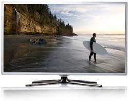 Samsung UE46ES6710 - Televisión Smart, LED de 46 pulgadas, Full HD ...