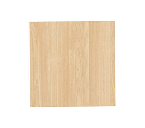 Premium Decorative Self-Adhesive Film Maple Wood 17