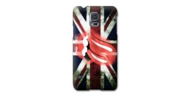 Case Carcasa Huawei Honor 7 Angleterre - - uk stones N ...