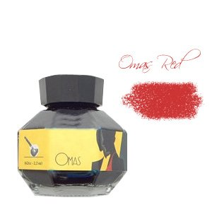 omas-technical-ink-bottle-red-new