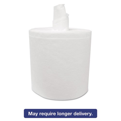 CSD3827 - Flex Wipes Refillable Wiper/Bucket System by Cascades Tissue Group