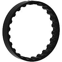 Light & Motion Profoto OCF Speed Ring Adapter for Stella Pro 5000/ 7000/ 10000c (800-0299-A)
