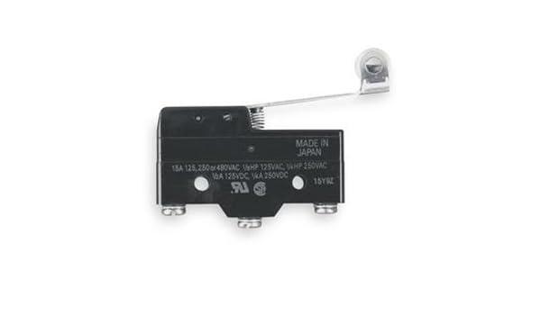 Bosch Akku-Stichsäge PST 10,8 LI Solo Version 06033B4001 B-WARE