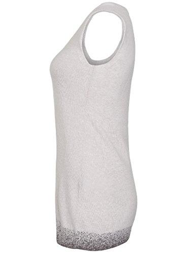 Dexterior - Camisas - para mujer