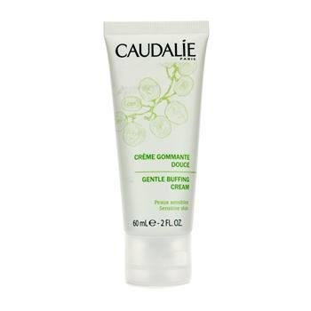 Caudalie Gentle Buffing Cream (For Sensitive Skin) 60ml/2oz -