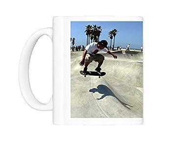 Mug Of Us-Venice Beach-Skateboard-Feature (15148401)