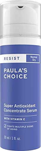 Paula's Choice RESIST Super