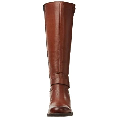 Clarks Women's Mojita Crush Boot good