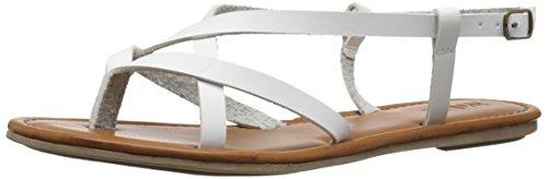 Mia Cruise Pelle sintetica Sandalo
