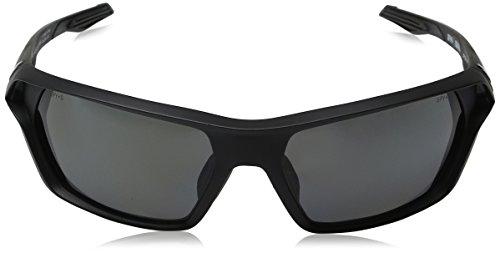 Spy - Lunettes de soleil - Homme gray polar
