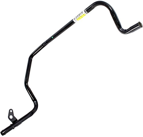 lincoln town car heater hose  heater hose for lincoln town car