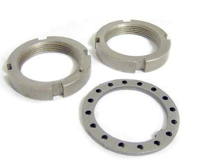 Dana Spicer 28068X Dana Spindle Nut Kit