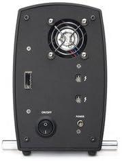 Mlogic Tape Thunderbolt Lto6 Computer Zubehör