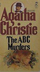 A B C Murders