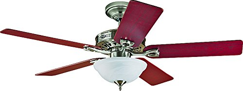 hunter-22460-the-astoria-52-inch-five-blades-ceiling-fan-brushed-nickel-with-bowl