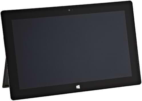 Microsoft Surface RT (32GB)