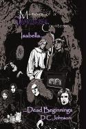 Memoirs of a Vampire Countess: Isabella...