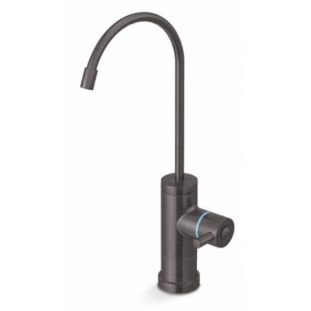 Luxury Non-Air Gap Faucet Antique Bronze Finish RO Reverse Osmosis Drinking Water