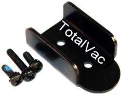 Oreck XL Upright vacuum Cleaner Handle Brace Repair Kit (Handle Replacement Oreck)