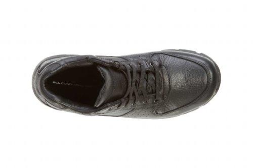 Nike Air Max Goadome Botas