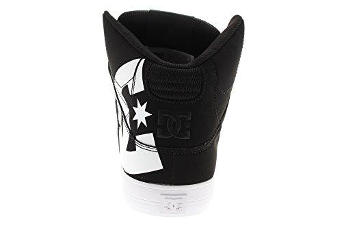 DC Shoes Sneaker Uomo multicolore Comprar Colecciones De Despacho Cómoda Precio Barato Comprar En Linea Rhk5K