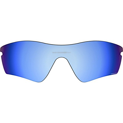 Oakley Radar Path Lens Sunglass - Parts Oakley Sunglasses