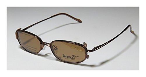 new-season-genuine-brand-elite-eyewear-style-model-747-gender-womens-ladies-vision-care-highest-qual