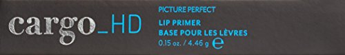 Cargo_HD Picture Perfect Lip Primer by Cargo (Image #2)
