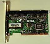 Promise Technology Ultra 66 PCI EIDE Controller