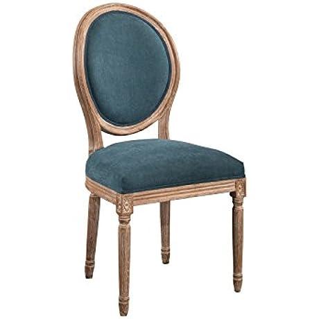 Abbyson Adeline Dining Chair