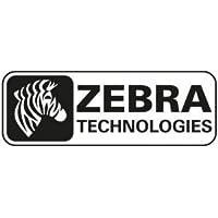 Zebra 48043-2 Printer Accessory